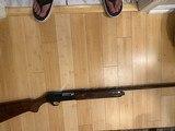 Browning B2000 20ga - 2 of 5