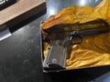 Colt 38 super - 2 of 7