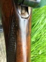 M88 Haenel 8mm Sporter - 11 of 15