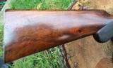 M88 Haenel 8mm Sporter - 15 of 15