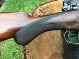 M88 Haenel 8mm Sporter - 13 of 15