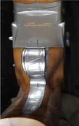 Beretta SO5 12GA - 3 of 12