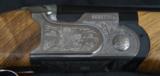 Beretta 690 Left Hand Grade 3 12ga - 7 of 7