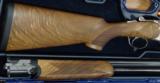Beretta 690 Left Hand Grade 3 12ga - 3 of 7