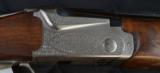 SKB Model 4000 Trap - 5 of 7