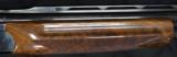 SKB 785 Clays - 9 of 9