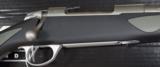 Sako 85 Finnlight choice of cal - 2 of 2