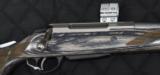 Tikka T3 Stainless Hunter- 2 of 2