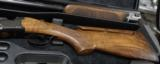 Beretta 692 B Fast Sporting 32 Limited Black Edition Left Hand - 2 of 3