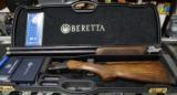 Beretta 692 B Fast Sporting 32 Limited Black Edition Left Hand - 1 of 3