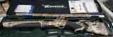 "Beretta A400 xtreme 12ga, 3 1/2"" Left Hand"