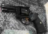 Manurhin M73 Revolver - 3 of 4