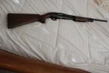 Winchester Model 12-20Ga.