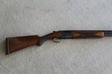 """Browning Superposed 12 Ga. 3"""" Magnum"""
