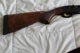Remington 1100 Sporting 20 Ga.