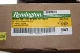 Remington 700 ADL in 243 Win