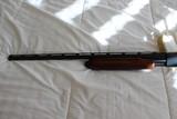 Remington 870 LW 28 Ga. - 3 of 6
