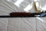 Remington 870 LW 28 Ga. - 5 of 6