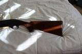 Remington 870 LW 28 Ga. - 2 of 6