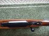 Ruger M77