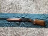 Browning Magnum Twenty