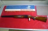 Winchester 101 Field Gun - 12 Gauge
