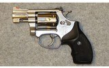 Smith & Wesson ~ 651-1 - 2 of 2