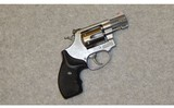 Smith & Wesson ~ 651-1 - 1 of 2