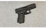 Glock ~ 19 ~ Gen ~ 3. - 1 of 2