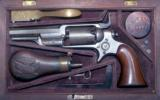 Colt Root Sidehammer Collection: Model 1 68 - 1 of 11