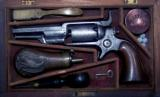 Colt Root Sidehammer Collection: Model 1 69 - 1 of 11