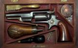 Colt Root Sidehammer Collection: Model 1A - 1 of 11