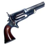 Colt Root Sidehammer Collection: Model 3 - 2 of 11