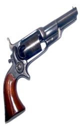 Colt Root Sidehammer Collection: Model 6 - 2 of 11