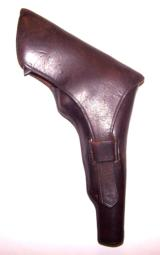 Colt Root Sidehammer Collection: Model 2 With Root Holster - 3 of 11