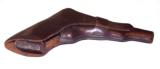 Colt Root Sidehammer Collection: Model 2 With Root Holster - 5 of 11
