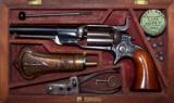 Colt Root Sidehammer Collection: The Book - 4 of 4