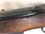 SKS CHINESE VET BRING BACK 762X39 - 1 of 10