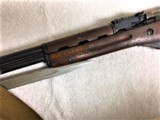 SKS CHINESE VET BRING BACK 762X39 - 5 of 10