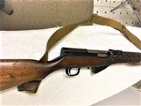 SKS CHINESE VET BRING BACK 762X39 - 6 of 10