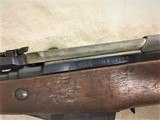 SKS CHINESE VET BRING BACK 762X39 - 4 of 10