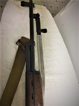 SKS CHINESE VET BRING BACK 762X39 - 7 of 10