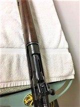 Remington Arms - 5 of 6