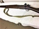 Remington Arms - 4 of 6