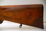 Sauer SxS 12 ga boxlock shotgun. Great C&R gun.- 2 of 8