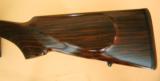 SALE PENDING -- Verney Carron O/U Double Riflein 450-400. NICE GUN! - 6 of 8