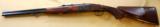 SALE PENDING -- Verney Carron O/U Double Riflein 450-400. NICE GUN! - 2 of 8