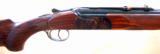 SALE PENDING -- Verney Carron O/U Double Riflein 450-400. NICE GUN! - 5 of 8