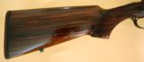 SALE PENDING -- Verney Carron O/U Double Riflein 450-400. NICE GUN! - 7 of 8