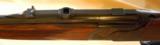 SALE PENDING -- Verney Carron O/U Double Riflein 450-400. NICE GUN! - 8 of 8